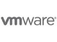 VMware(虚拟机)