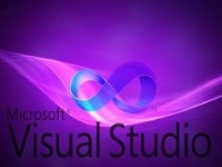 Microsoft Visual Studio(Windows 平台应用程序开发环境)
